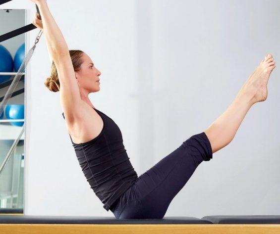 OneBodi Pilates - Classes - Motueka - Tasman - Nelson