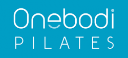 onebodi-logo